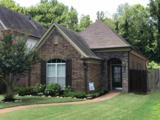 1303 Appling Rd - Photo 1
