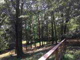 600 Snake Creek Loop - Photo 24