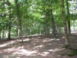 1155 Yellow Creek Lane Ln - Photo 20