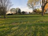 00 Grand Oaks Cv - Photo 1