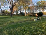 00 Grand Oaks Cv - Photo 2