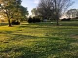 00 Grand Oaks Cv - Photo 3