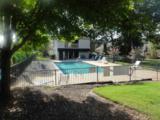 1700 Ridge Oak Place Pl - Photo 14