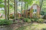 1548 Wood Farms Dr - Photo 1