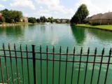 1089 Mirror Lake Ln - Photo 21