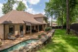9269 Randle Valley Dr - Photo 4