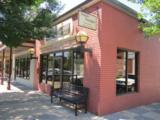105 Jackson Ave - Photo 2