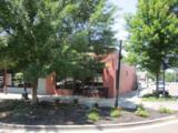 105 Jackson Ave - Photo 4