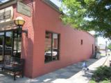 105 Jackson Ave - Photo 6
