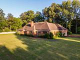 9393 Dogwood Rd - Photo 24