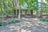 620 Woodsedge Dr - Photo 24