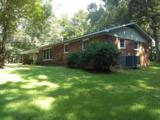 373 E Highland St - Photo 1