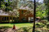 915 Rocky Oaks Trl - Photo 24