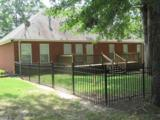 2581 Caney Branch Rd - Photo 19