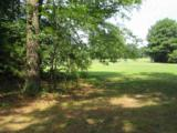 2581 Caney Branch Rd - Photo 20