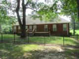 2581 Caney Branch Rd - Photo 21