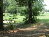 2581 Caney Branch Rd - Photo 22