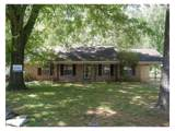 5049 Dianne Dr - Photo 1