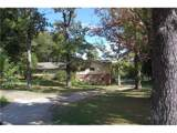 2454 Forest Hill-Irene Rd - Photo 5
