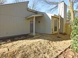 8296 Shallow Glen Trl - Photo 1