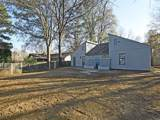 8296 Shallow Glen Trl - Photo 14