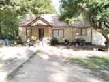 2842 Woodlawn Ter - Photo 1
