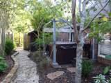 6073 Abigail Bluffs Dr - Photo 25
