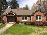 3568 Philwood Ave - Photo 1