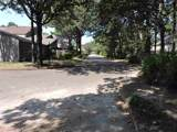 8182 Wethersfield Dr - Photo 1