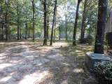 8182 Wethersfield Dr - Photo 23