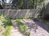 8182 Wethersfield Dr - Photo 3