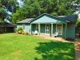 982 Greencliff Rd - Photo 1