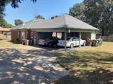 6541 Ivy Meadows Dr - Photo 15