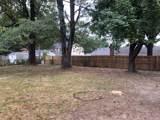 5466 Cottonwood Rd - Photo 3