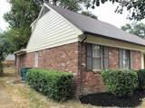 5466 Cottonwood Rd - Photo 5
