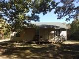 1715 Coy Hill Rd - Photo 1