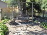 2855 Cedar Fall Cv - Photo 21