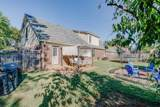 2668 Sage Meadow Dr - Photo 4