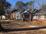 1086 Marlin Rd - Photo 1