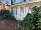 1086 Marlin Rd - Photo 2