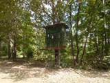 2698 Hubert Manul Rd - Photo 18
