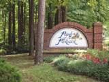 152 Deer Path Rd Rd - Photo 2