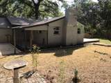 4860 Teal Ave - Photo 12