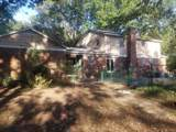 3088 Sycamore View Rd - Photo 3