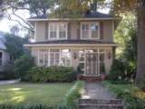 1867 Cowden Ave - Photo 1