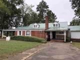 2050 Clifton Rd - Photo 21