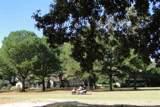 3183 Shadow Green Ln - Photo 22