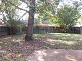 993 Cully Rd - Photo 15