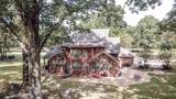 8571 Old Brownsville Rd - Photo 22