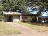 834 Lucille Ave - Photo 1